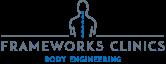 Frameworks Clinics